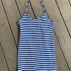 Topshop Dresses - Topshop bodycon dress